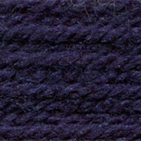 Stylecraft Life DK Yarn - 100g - 206 - The Crafty Knitter Ltd - 10