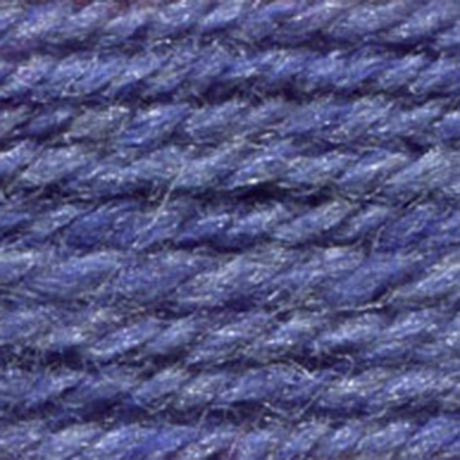 Stylecraft Life DK Yarn - 100g - 206 - The Crafty Knitter Ltd - 9