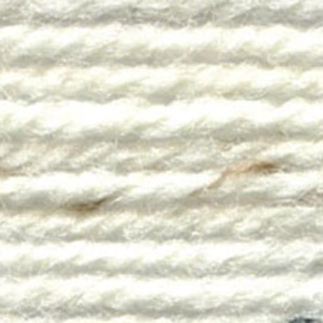 Stylecraft Life DK Yarn - 100g - 206 - The Crafty Knitter Ltd - 3