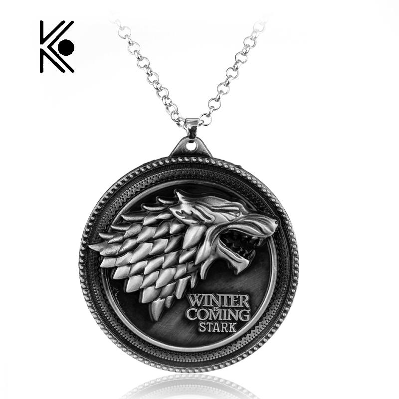 BLACK FRIDAY SALES WEEKEND Featuring - The G.O.T Collection (Game of Thrones)