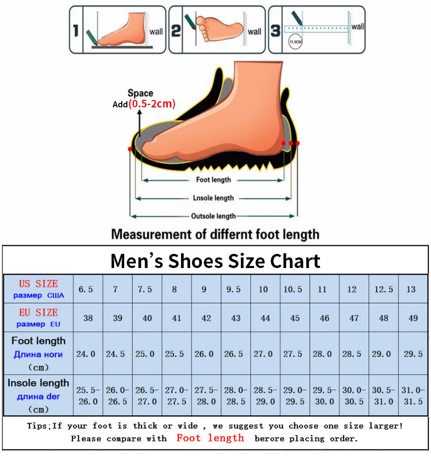BIMUDUIYU Big Size 6.5-12 New Fashion Men Wedding Dress Shoes Black Shoes Round Toe Flat Business British Lace-up Men's shoes