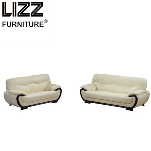 Corner Sofas Sofa Para Sala Living Room Luxury Furniture Modern Divany Design Wholesale Sofa Loveseat Chair