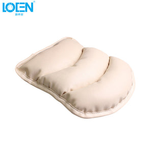 Hot Sale Car Auto Armrests Cover Vehicle Center Console Arm Rest Seat Box Pad Protective Case Soft PU Mat Cushion Universal Use