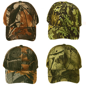 Mens Army Camo Baseball Cap Casquette Camouflage Hats For Men Cool Vintage Cap Women Blank Desert Camo Hat