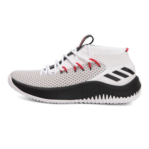 Original New Arrival 2017 Adidas  Men's  Basketball Shoes Sneakers