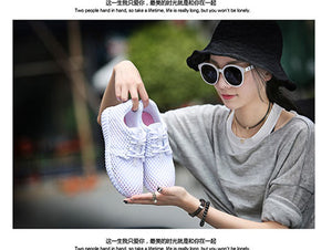 Women Running Shoes Female Sports Shoes Non Slip Damping summer Outdoor Walking Shoes Men All Season zapatillas mujer sneakers