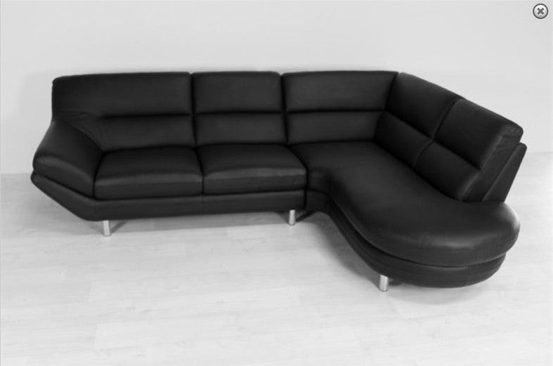 high quality leather sofa modern sofa sectional/ living room sofa living room furniture home furniture