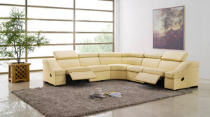 cow genuine leather sofa living room home furniture couch sofas living room sofa sectional/corner sofa recliner shipping to port