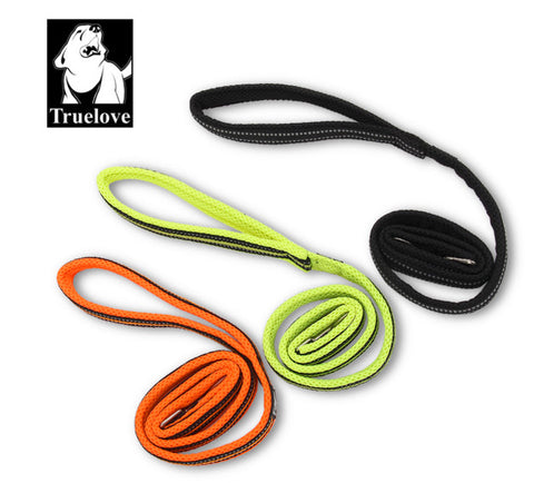 TrueLove Reflective Leash