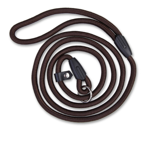 PuppyTrainingFastTrack Training Slip Leash®️ - (As Seen In The Fast Track System)