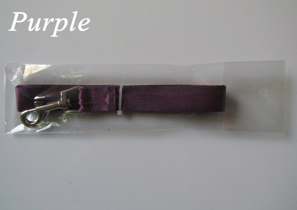 Compawions Nylon Leash™ - Free Shipping