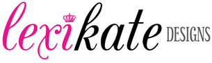 LexiKateDesigns
