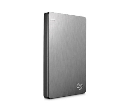 Seagate 500GB Portable External Hard Drive