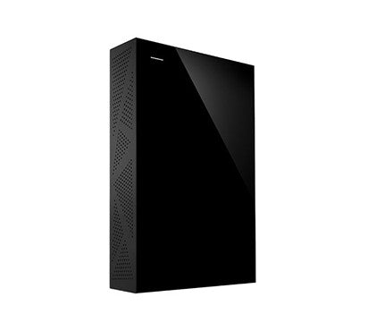 Seagate Backup Plus STDT8000100 - Hard drive - 8 TB - external ( desktop ) - USB 3.0