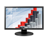 LG Electronics 24MB35P-B - LED monitor - 24