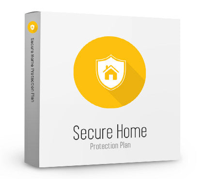 Secure Home Protection Plan