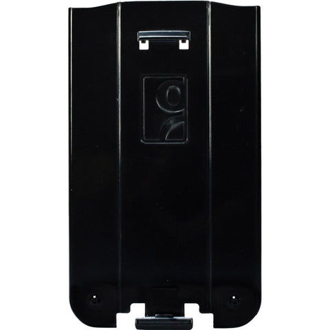 Socket CHS Series 8 Klip Case, Apple iPod touch 5, Black-Antimicrobial - Black CHS8