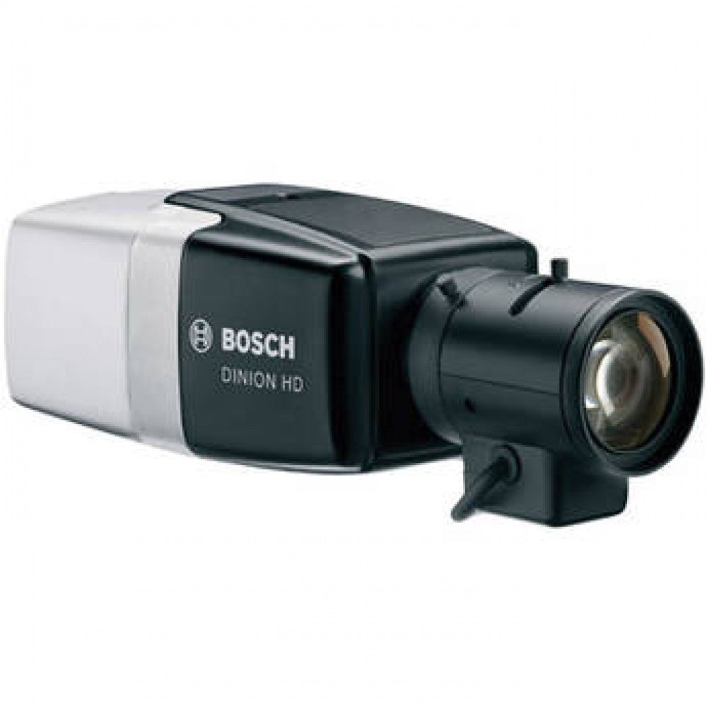 Bosch Dinion NBN-71022-B 2 MP Network Camera - 1 Pack - Color