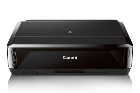 Canon PIXMA iP7220 Inkjet Printer - Color