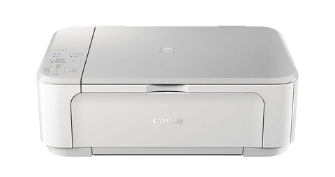 Canon PIXMA MG3620 Wireless All-In-One Color Inkjet Printer