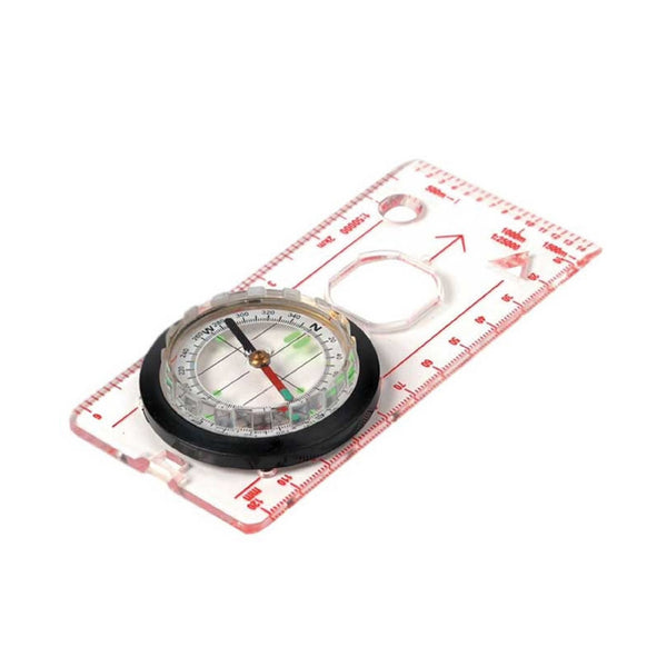 Deluxe Map Compass - wildchildoutdoor