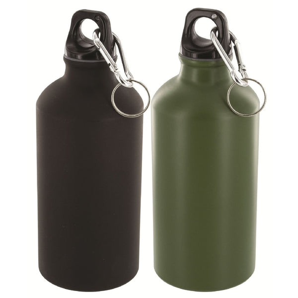 Water Bottle - 500ml - wildchildoutdoor - 1