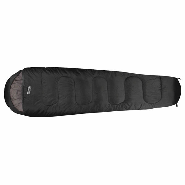 Sleepline 300 Mummy - Full Size - wildchildoutdoor - 1
