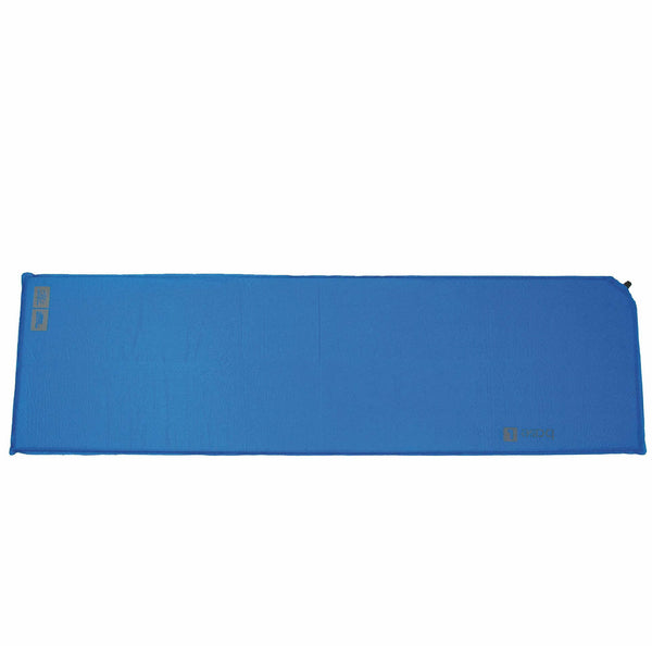 Self Inflating Mat - Base Level - wildchildoutdoor