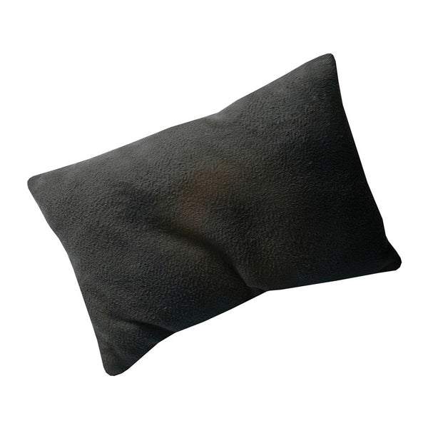 Kids Camping Pillow - wildchildoutdoor - 1