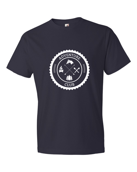Adventure Club - T-shirt - wildchildoutdoor - 6