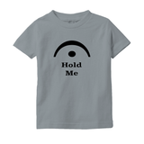 Music Baby Clothes - Hold Me - T-Shirts (Infant Sizes)