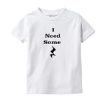 Music Baby Clothes - I Need Some Rest - T-Shirts (Infant Sizes)