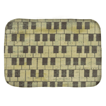 Music Bath Mat