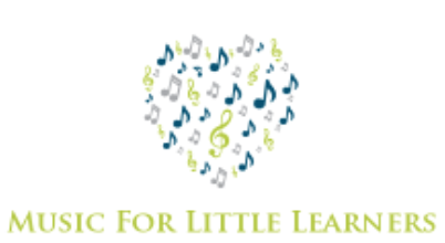 Music For Little Learners
