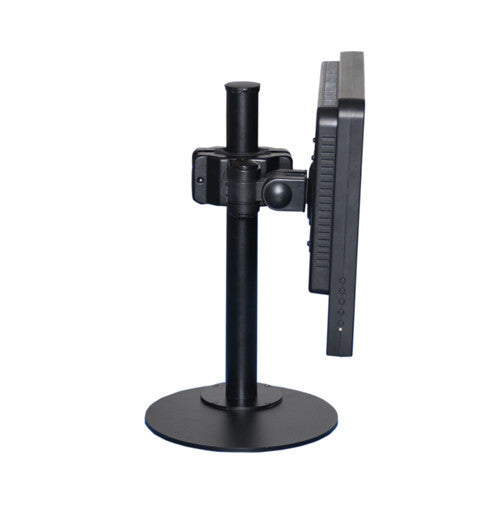 10-32 inch Tilt Monitor Stand
