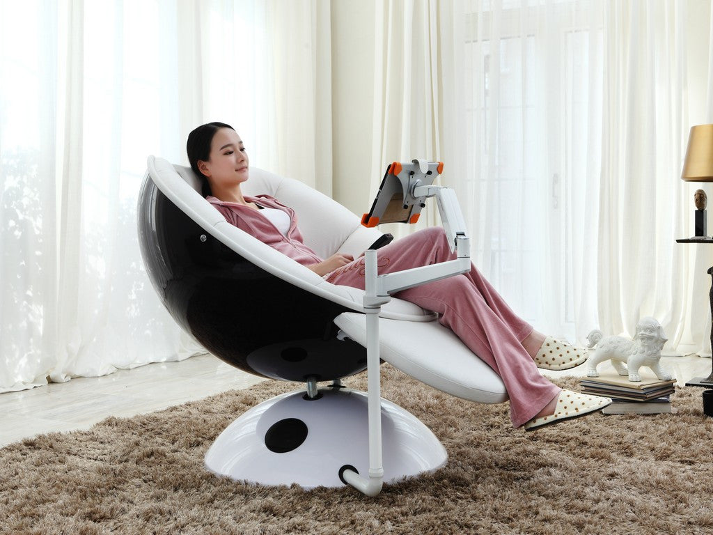 Ergonomic Relaxing  Chair