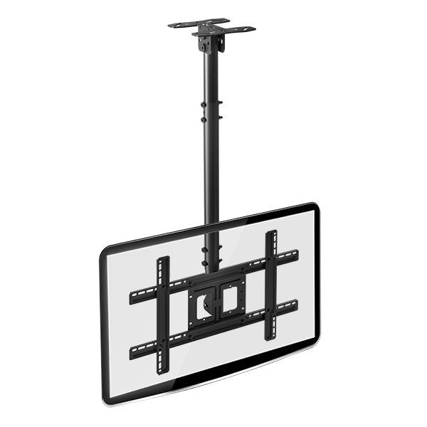 Adjustable LCD TV Ceiling Mount (R560)