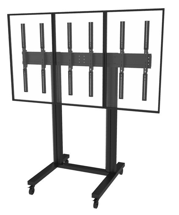 Video Wall Stand AW 300