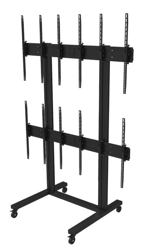 Video Wall Stand AWP 600