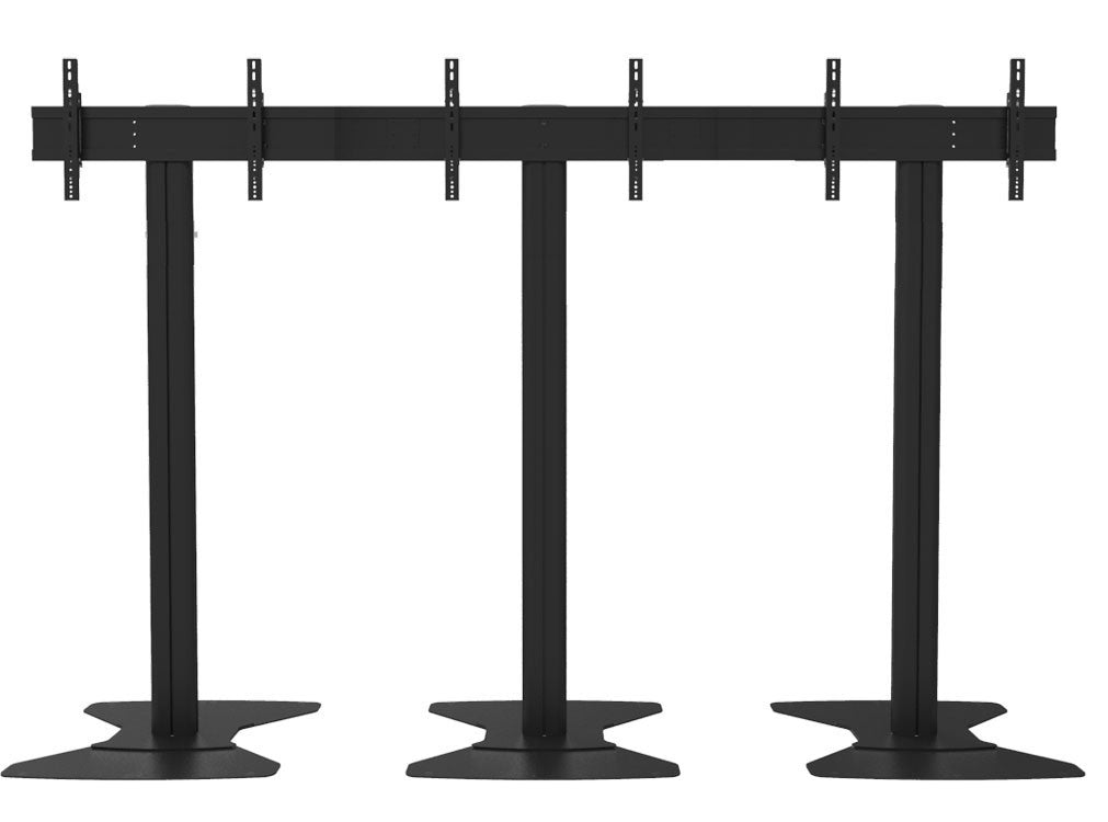 Video Wall Stand AW 300A