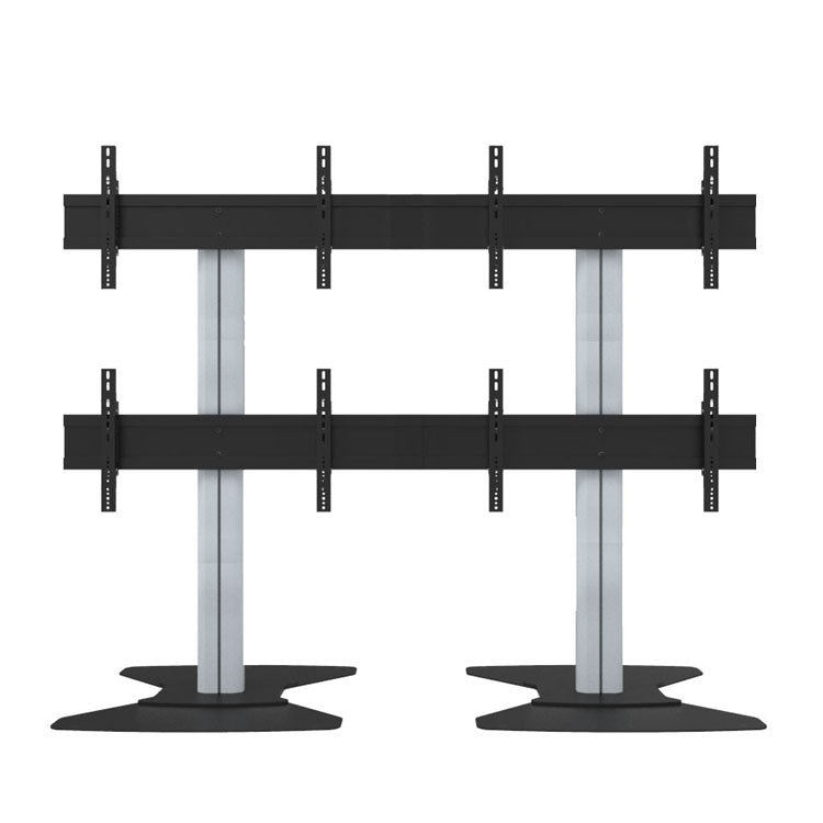 Video Wall Stand AW 400 A