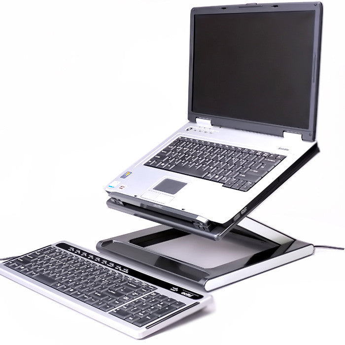 Laptop Stands Ergonomic Corporation Hongkong Ltd