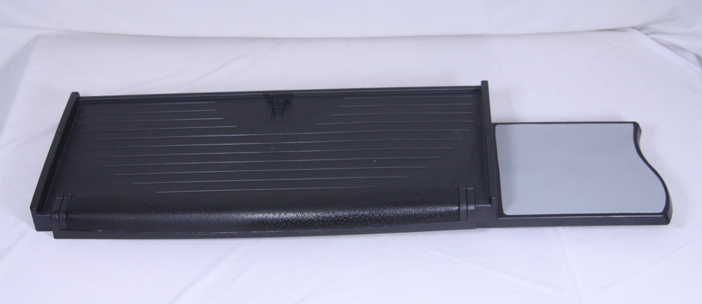 Keyboard Tray (Plastic) KBD04