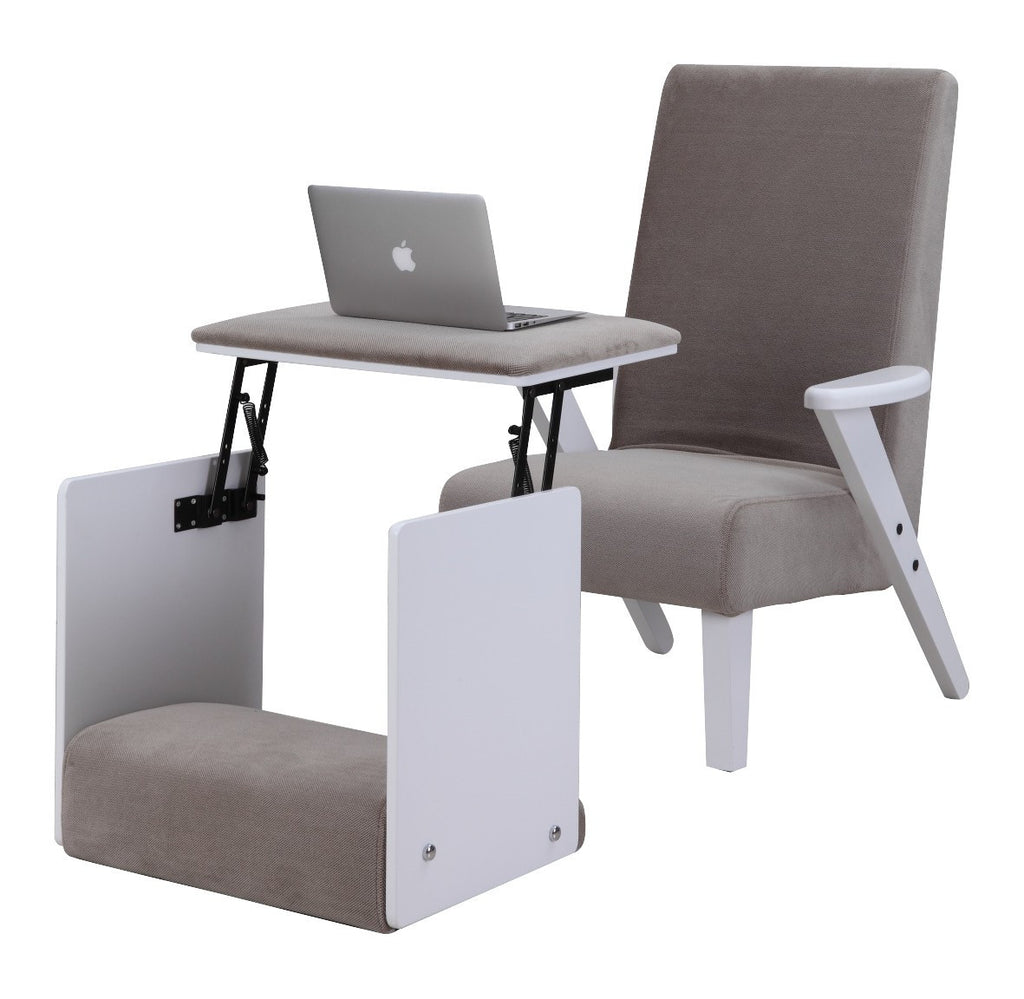 Ergonomic Chair JM NB808A