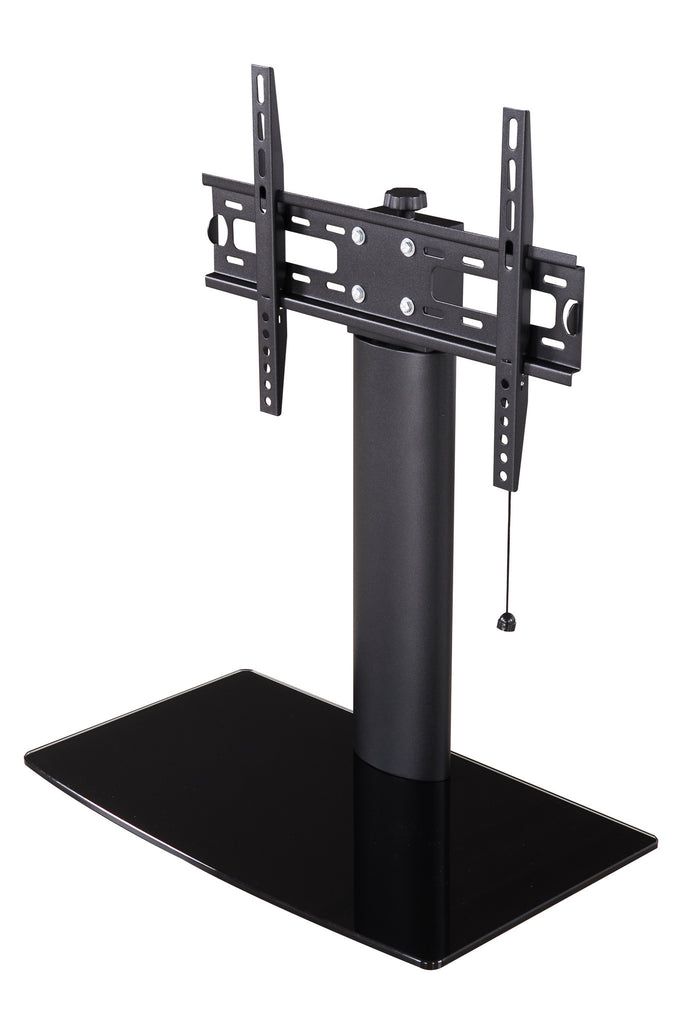 Desktop Tv Stands DSFB