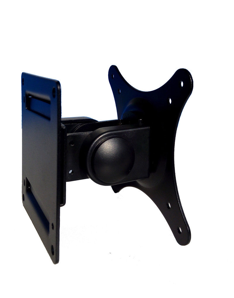Monitor Screen Stand