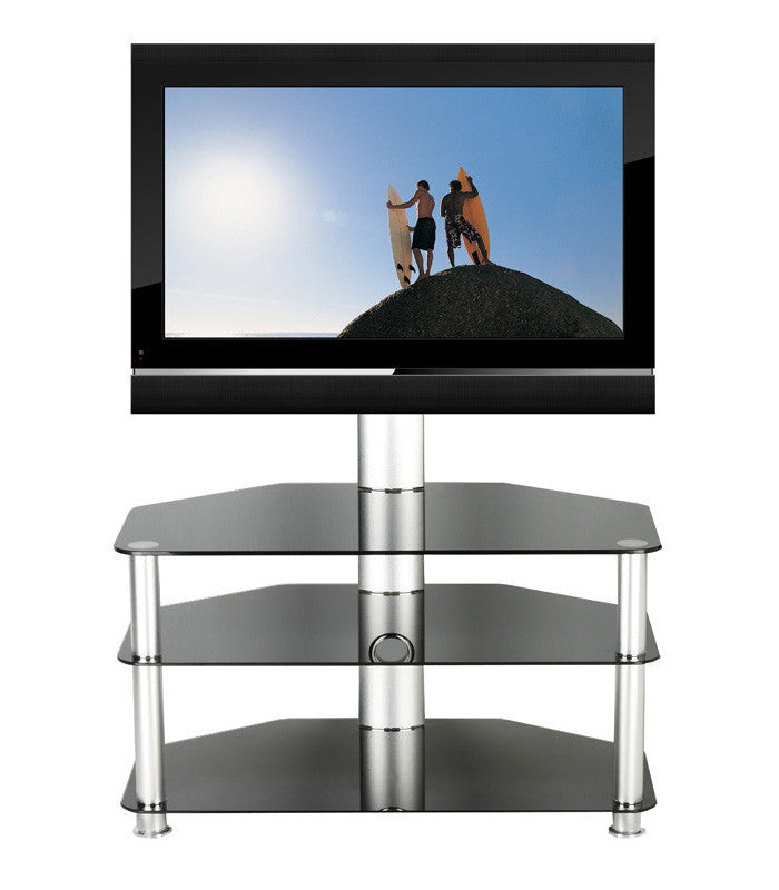 TV stand for Home use Hongkong