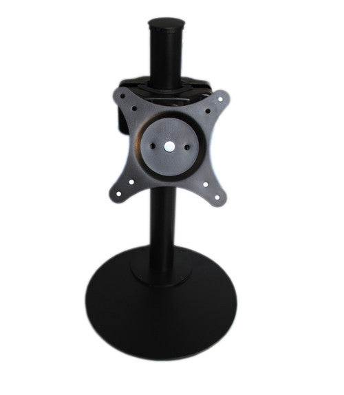 Pivot Display Stand