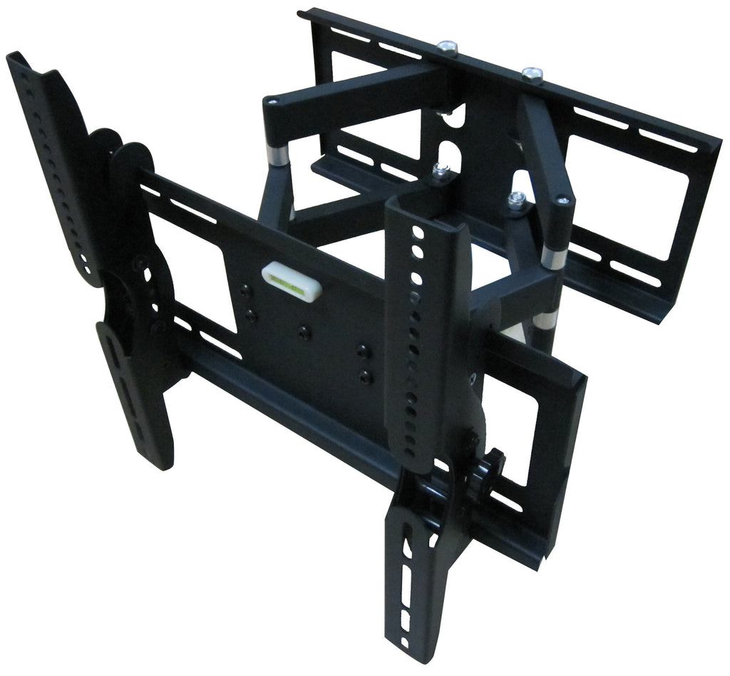 Adjustable LCD TV Wall Mount (R504)