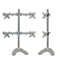 Six Monitor Stand 6MS – FH